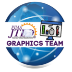 Group logo of Pima JTED Graphics TEAM