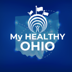 Group logo of My Healthy OHIO