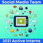 Group logo of Interns – Social Media TEAM