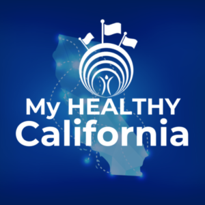 Group logo of My Healthy California