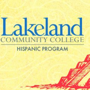Group logo of Lakeland Community College