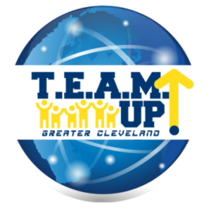 Group logo of TEAM Up! Greater Cleveland