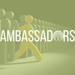 Group logo of Ambassadors