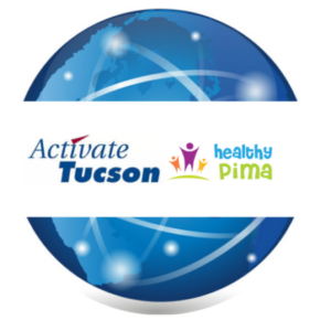 Group logo of Activate Tucson