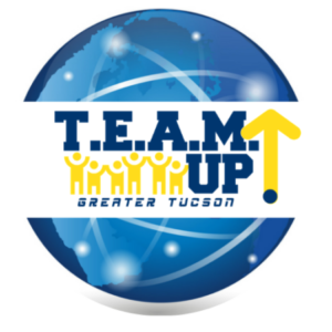 Group logo of TEAM Up! Greater Tucson