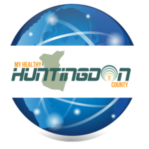 Group logo of My Healthy Huntingdon