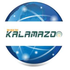 Group logo of My Healthy Kalamazoo
