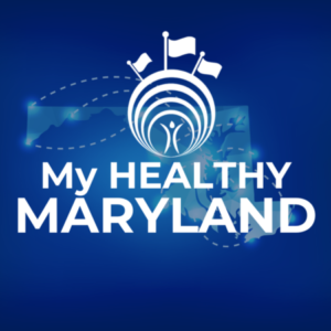 Group logo of My Healthy Maryland