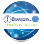 Group logo of MAPS for HPAC