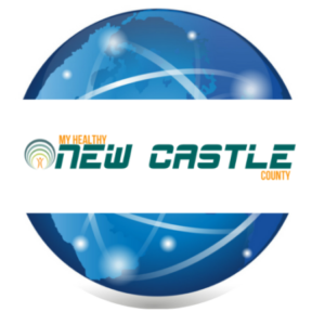 Group logo of My Healthy New Castle