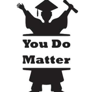 Group logo of You DO Matter Virtual STEAM
