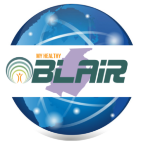 Group logo of My Healthy Blair County