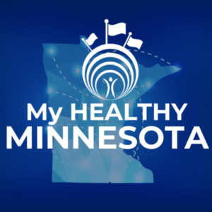 Group logo of My Healthy Minnesota
