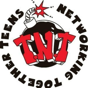 Group logo of Teens Networking Together