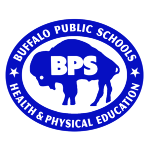 Group logo of Buffalo Public Schools Health & PE